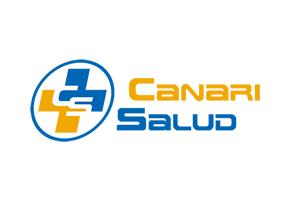 seguros medicos canarisalud