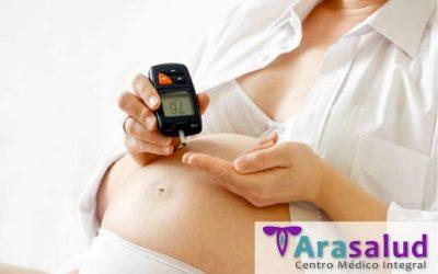 Día Mundial de la Diabetes. …