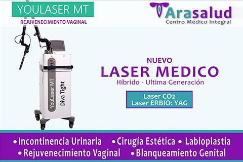 lasergineco