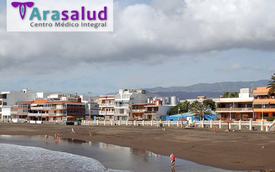 Feliz Domingo, nada como pasar un día de #Playa …