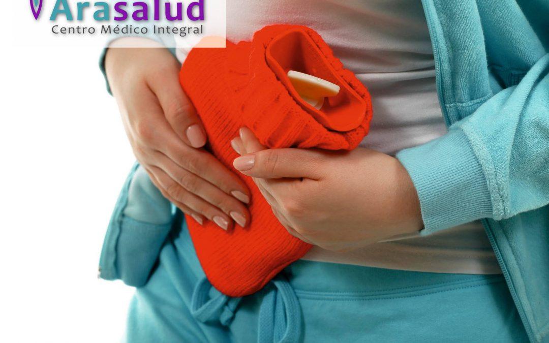 La #Endometriosis es una enfermedad benigna, que …