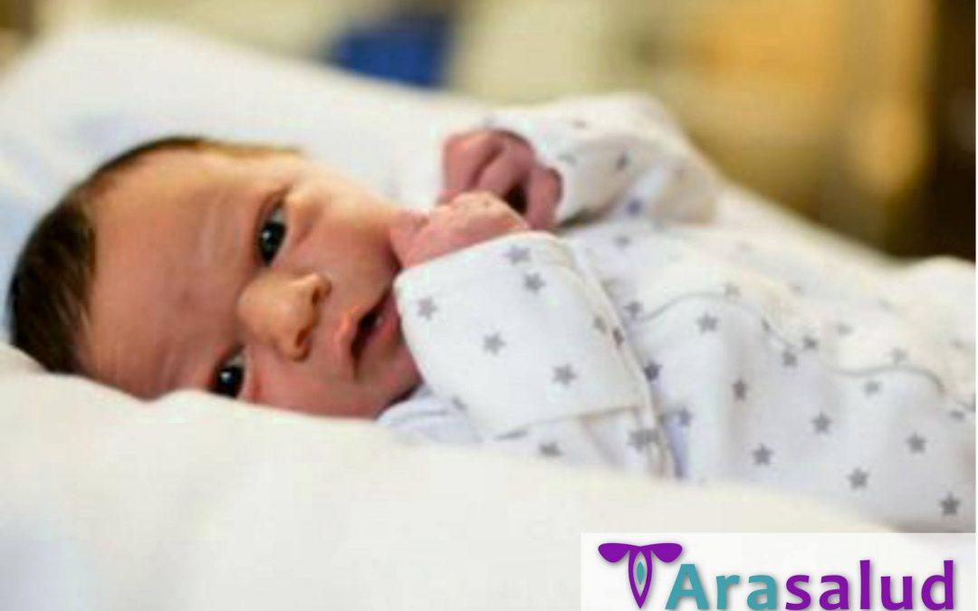 ¿Que ropita elegirías para tu #Bebe?, Tendrás …
