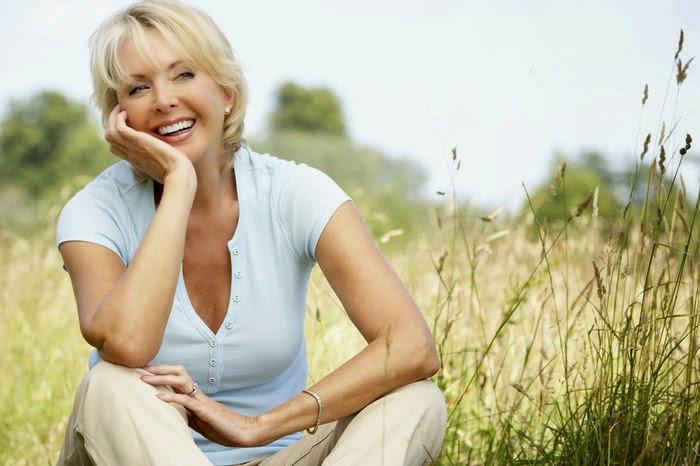 menopausia-