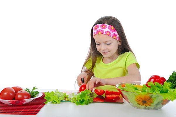 nia_comida_saludable