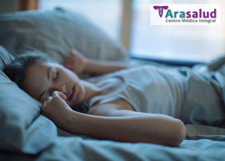Como dormir fresco en verano sin aire …