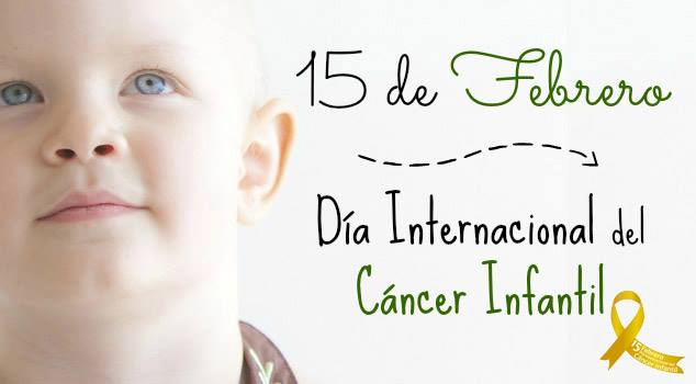 Hablar de cáncer siempre resulta duro, pero …