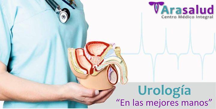Un Chequeo Médico Urológico detectara cualquier …
