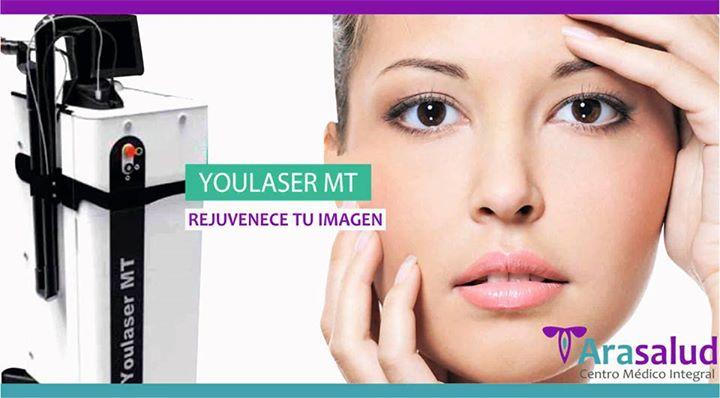 ¿Buscas lo último en tratamientos Faciales este …