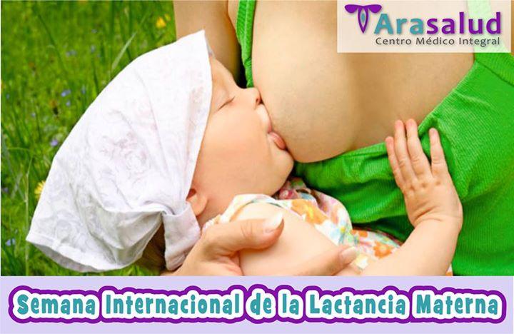 Para evitar la deshidratación de tu #Bebé en …