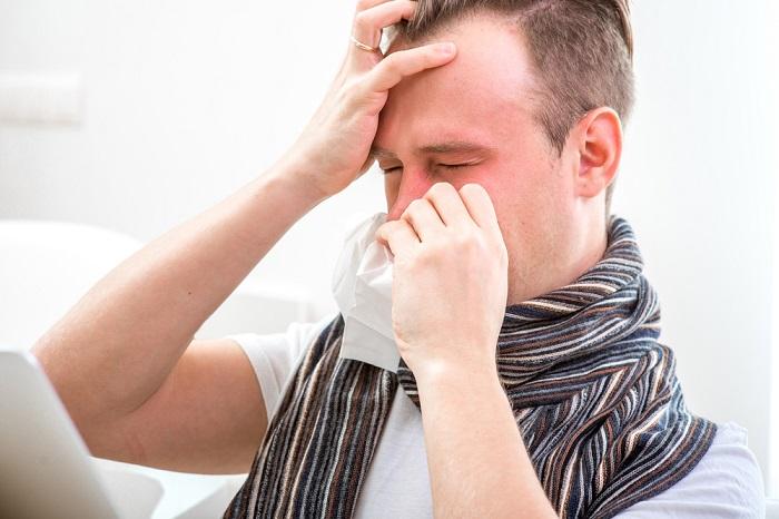 Remedios-caseros-para-la-rinitis-alérgica