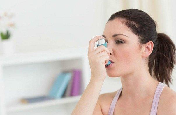 dia-mundial-del-asma-mitos-y-verdades-del-inhalado-816561-jpg_604x0